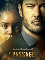 The Passage- Seriesaddict